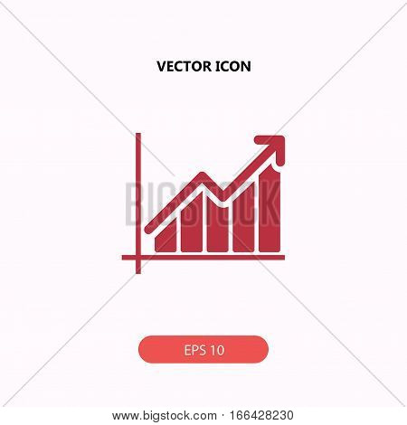 growing graph Icon, growing graph Icon Eps10, growing graph Icon Vector, growing graph Icon Eps, growing graph Icon Jpg, growing graph Icon Picture, growing graph Icon Flat, growing graph Icon App, growing graph Icon Web, growing graph Icon Art