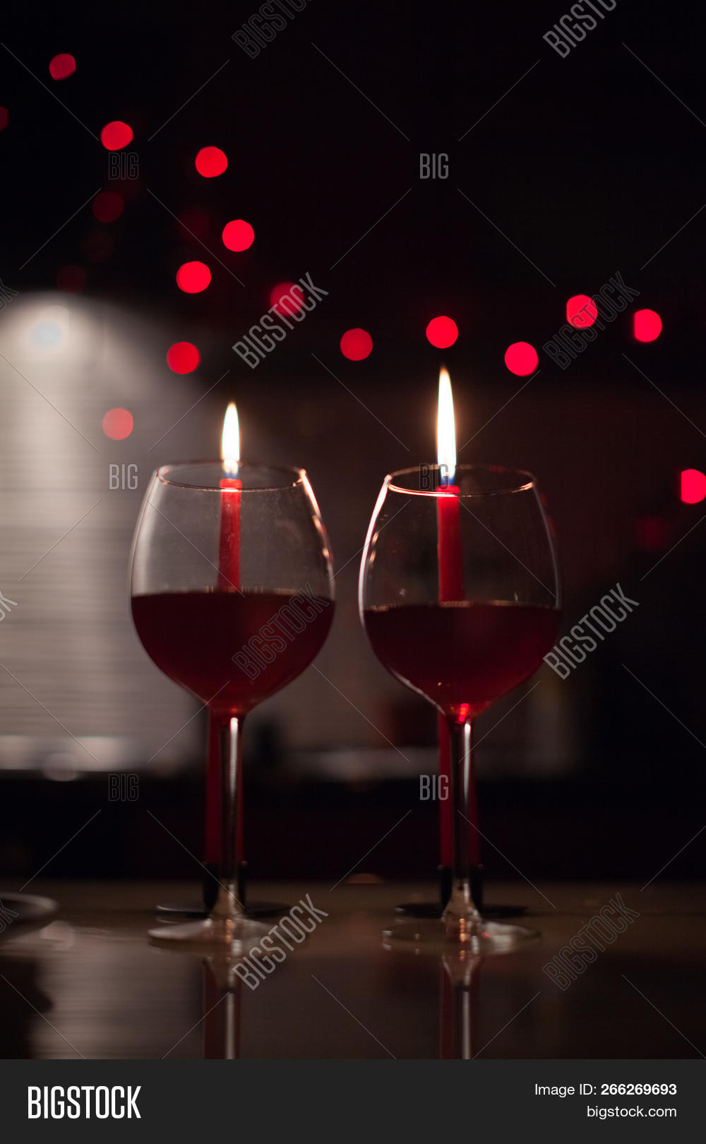 14Th,February,alcohol,anniversary,background,black,candle,candlelight,celebrate,celebration,cheers,christmas,country,dark,date,dining,dinner,drink,elegance,elegant,evening,fire,flame,food,garland,glass,heat,holiday,hotel,light,liquid,love,new,night,party,passion,red,relax,restaurant,romance,romantic,silhouette,table,two,valentine,warm,wine,wineglass,winter,year