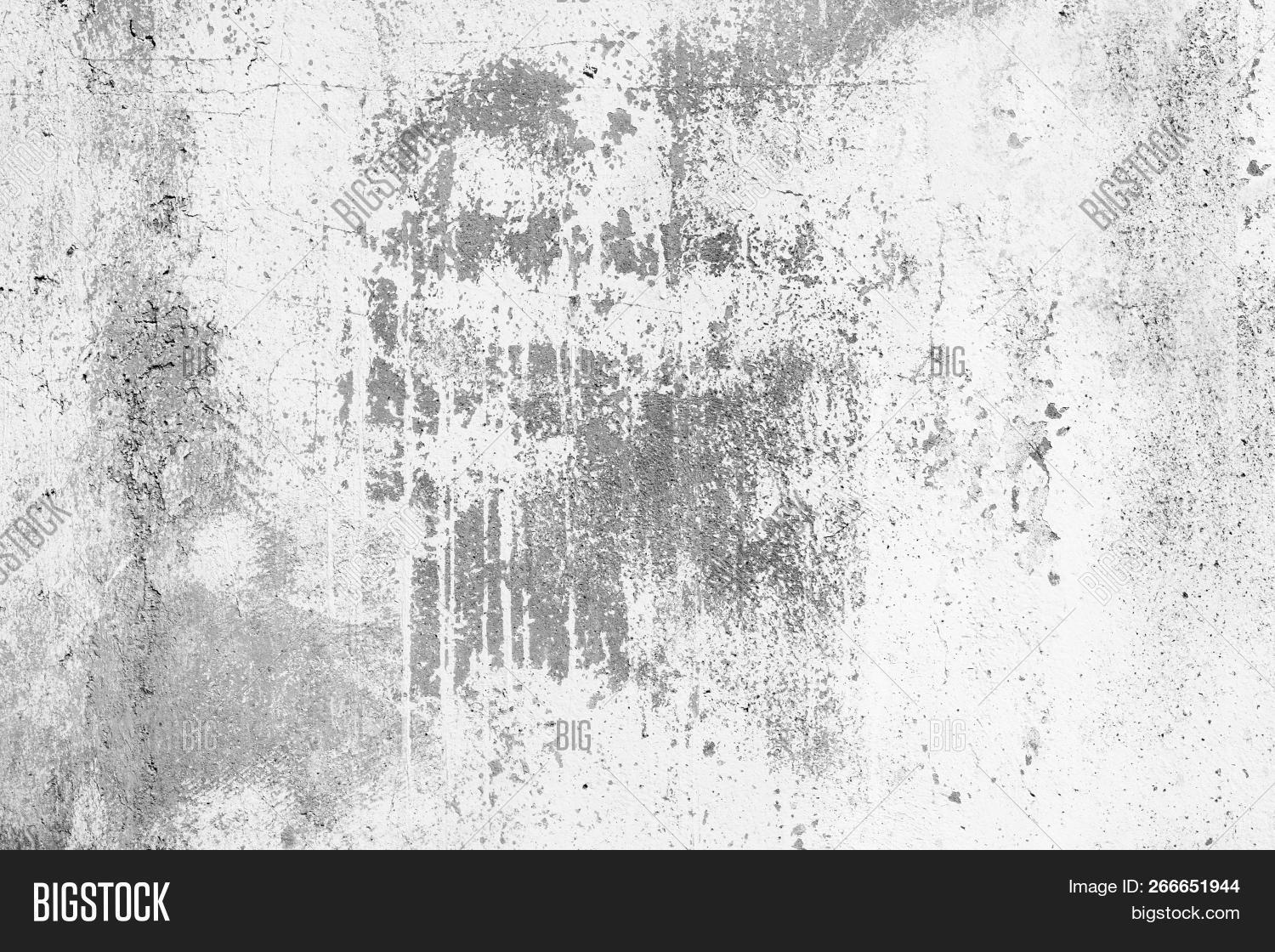 abstract,art,background,black,concrete,crack,dark,design,dirty,effect,gray,grey,grunge,grungy,old,paint,pattern,retro,rough,stone,surface,texture,textured,vintage,wall,white