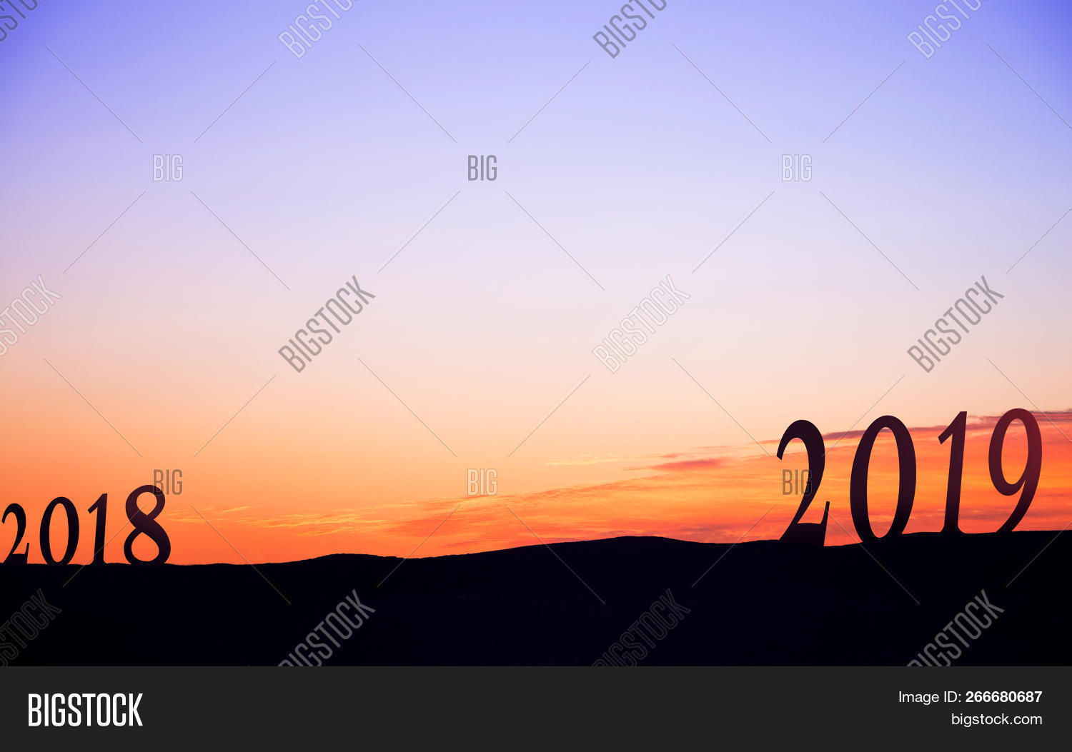 2018,2019,annual,backdrop,background,beginnings,blue,business,calendar,card,change,clouds,concept,copy-space,dark,dawn,event,goals,golden,gradient,happy,hike,holidays,january,landscape,leaving,light,morning,mountains,nature,new,numbers,orange,outdoors,peaceful,scenic,season,seasonal,silhouettes,sky,start,success,sunrise,sunset,text,time,travel,xmas,year