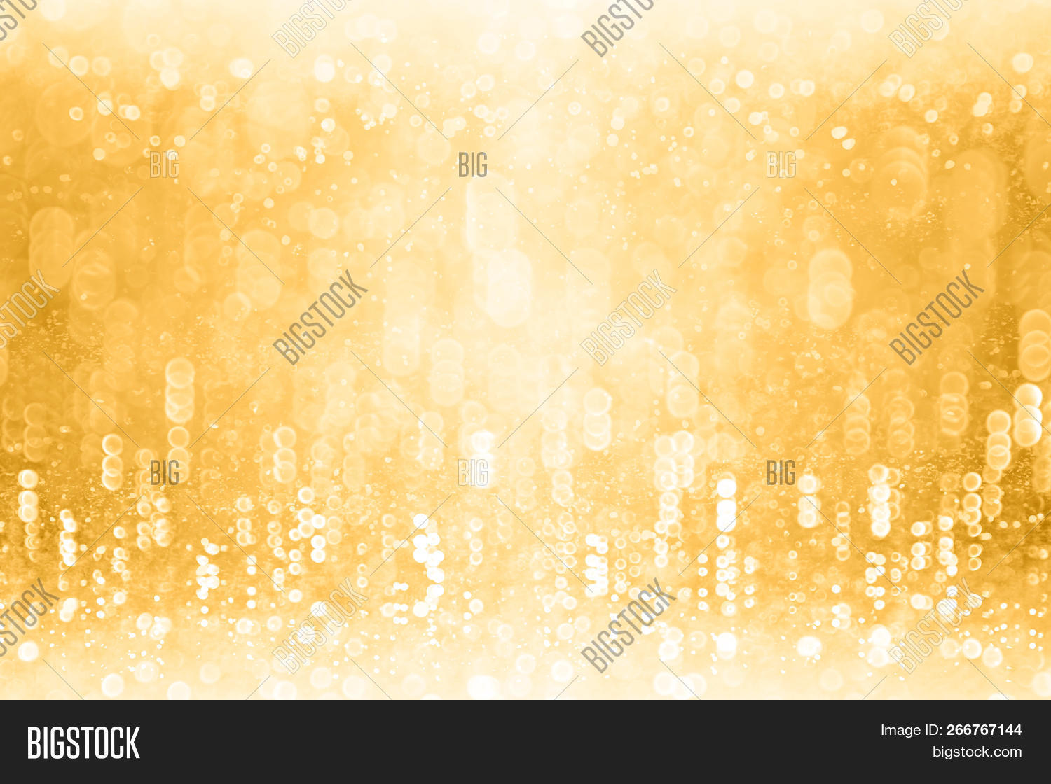 50,50th,abstract,anniversary,background,backround,birthday,bling,blurred,bridal,bubble,champagne,champaign,champange,chirstmas,christmas,club,confetti,dance,elegant,eve,falling,fancy,glam,gliter,glitter,glittery,gold,golden,happy,invitation,invite,karaoke,light,music,new,party,pattern,perfume,s,sale,sparkle,sparkling,sparks,texture,texure,wedding,winner,xmass,year
