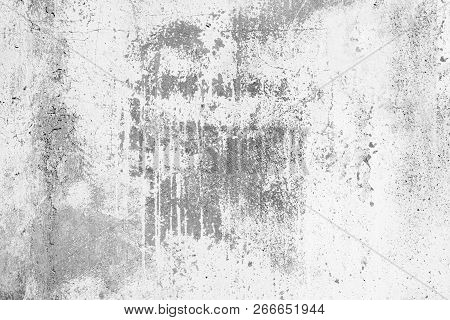 Abstract, Texture, Black, Background, Old, Design, Pattern, White, Dirty, Dark, Wall, Textured, Vint
