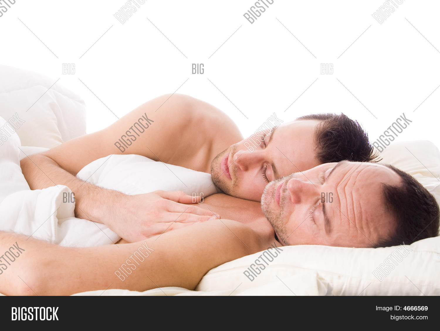 adult,affair,background,bed,bedding,bedroom,bedtime,boyfriend,bright,caring,caucasian,colorful,conceptual,copy-space,couple,cuddling,dreaming,duo,fresh,freshness,friends,gay,gay men,healthy,homo,homosexual,hugging,lay-down,lifestyle,lovers,loving,male,man,passion,pillow,portrait,relation,resting,romantic,sensuality,sleeping,studio-shot,together,two,wellbeing,wellness,white