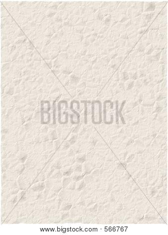 Structured Paper-Lg Fridge Magnet Skin (size 36x65)