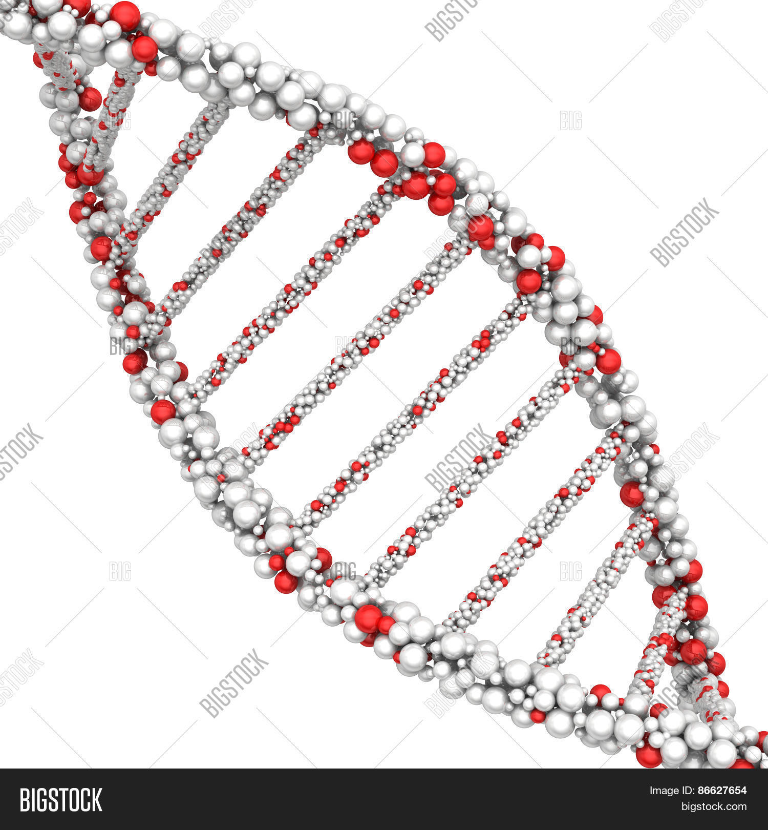 abstract,adenine,background,ball,bio,biochemistry,biology,biotech,biotechnology,cell,chemistry,chromosome,clone,cytosine,dna,dna strand,double,evolution,experiment,gene,genetically,genetics,genome,guanine,health,helix,human,life,medical,medicine,micro,microbiology,microscopic,molecular,molecule,pharmaceutical,pharmacy,reflection,research,rna,science,scientific,sphere,spiral,stem,strand,technology,test,thymine,virus