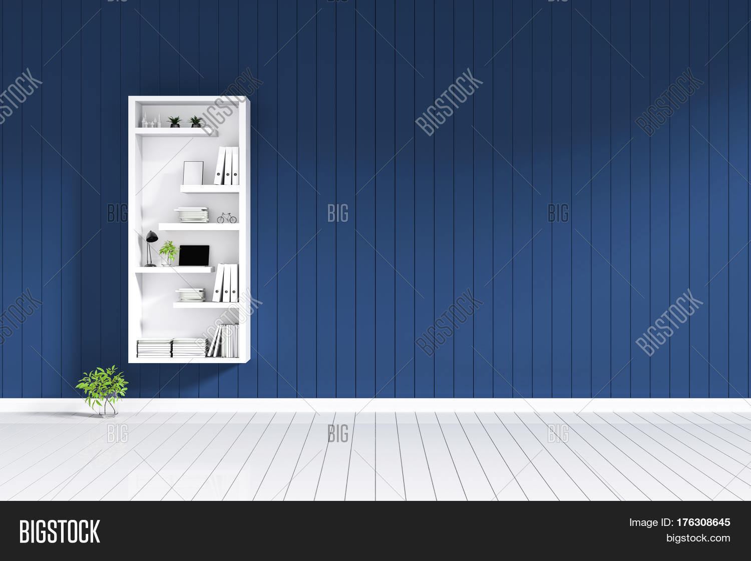 3d,apartment,architecture,background,black,blank,blue,book,comfortable,concrete,contemporary,cute,decor,decoration,design,empty,flat,floor,frame,furniture,green,home,house,illustration,indoor,interior,lifestyle,light,living,loft,minimalistic,modern,nerd,render,room,shelf,sofa,space,wall,white,wood,wooden