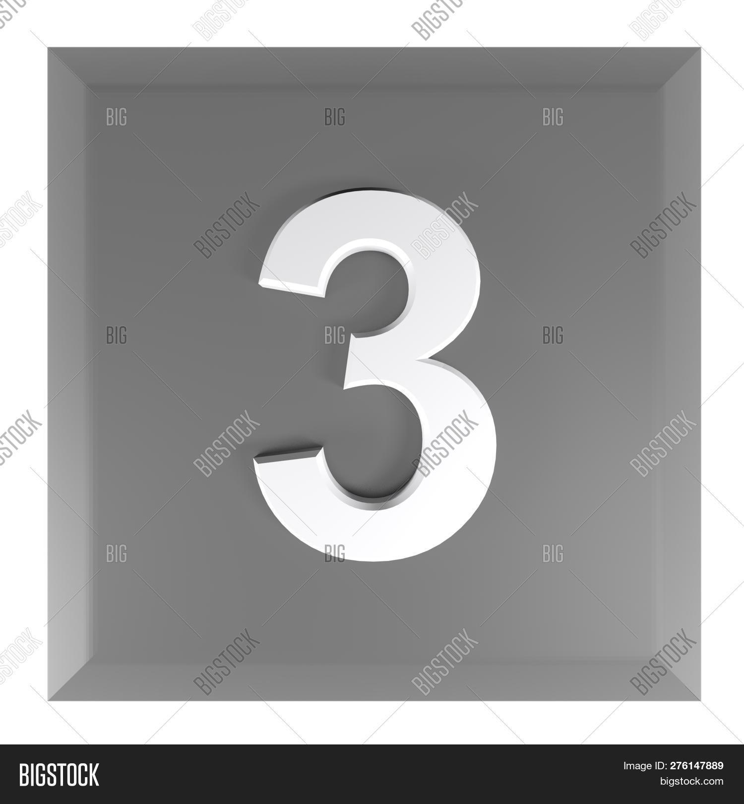 3,3D,algebra,black,button,count,counter,design,digit,glossy,graphic,icon,illustration,keyboard,keypad,math,mathematics,modern,number,numeric,push,quantity,reflections,rendering,sign,square,symbol,third,three,white