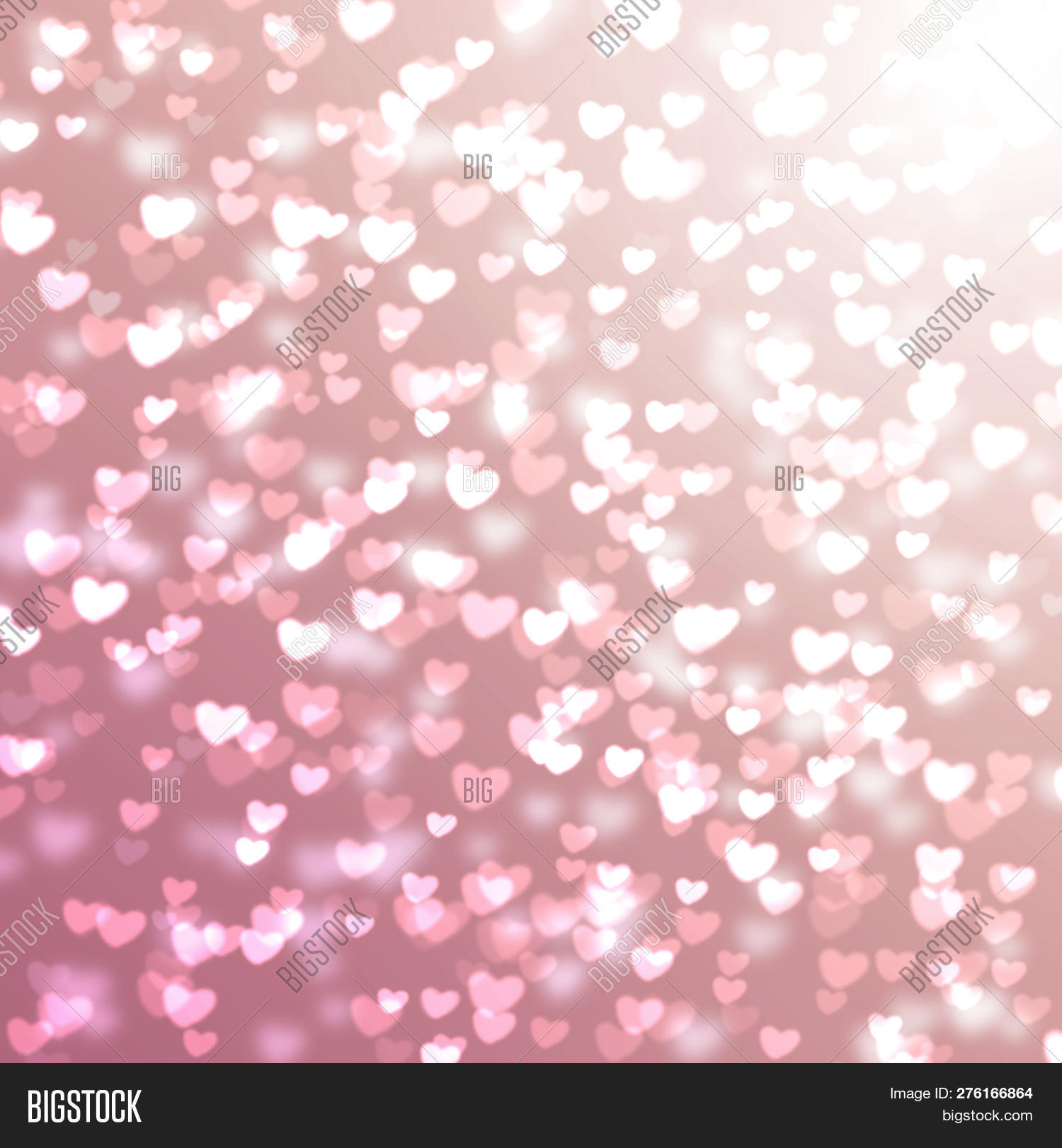 Abstract,Valentine,Valentine's,background,blurred,bokeh,bright,color,day,decoration,design,for,gradient,heart,holiday,illustration,light,love,lovely,map,paper,pink,romance,romantic,shape,shiny,sparkle,wall,with