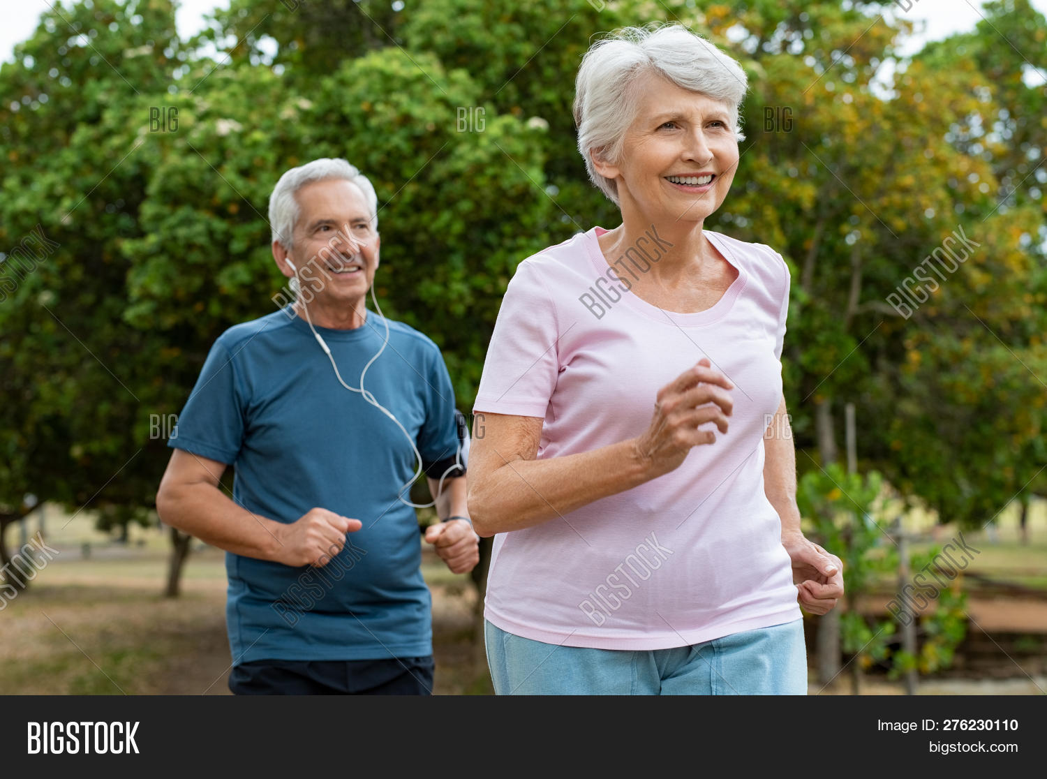 70s,80s,active,activity,aged,aged couple,aged man,aged woman,couple running,elderly,elderly couple,elderly woman,exercise,fit,fitness,happy,health,healthcare,healthy,healthy lifestyle,healthy living,jog,jogger,lifestyle,man,old couple jogging,old man,old people exercising,outdoor,outdoors,park,pensioner,people,retired,retirement,routine,run,runner,senior,senior man,senior woman,seniors,seniors running,smile,sport,together,toothy smile,training,white hair