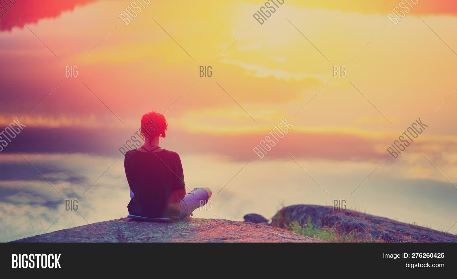 adult,alone,back,balance,beach,calm,dusk,environment,female,freedom,girl,happy,health,healthy,holiday,hope,inner,landscape,life,lifestyle,lotus,morning,mountain,nature,outdoor,peace,peaceful,people,person,reborn,river,scene,silhouette,sitting,sky,solitary,solitude,success,summer,sun,sunrise,sunset,travel,view,water,woman,yoga,young,zen