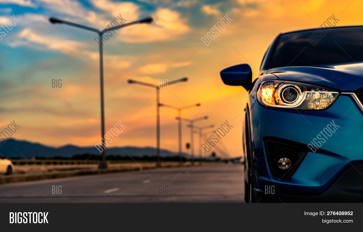 auto,automobile,automotive,background,beach,blue,blurred,car,care,clouds,compact,concrete,drive,electric,evening,fog,front,head,headlights,highway,hybrid,lamp,light,luxury,modern,mountain,new,orange,parked,pole,post,rental,road,sea,sky,sport,street,summer,sun,sunrise,sunset,suv,technology,transport,travel,trip,vacation,vehicle,view,white