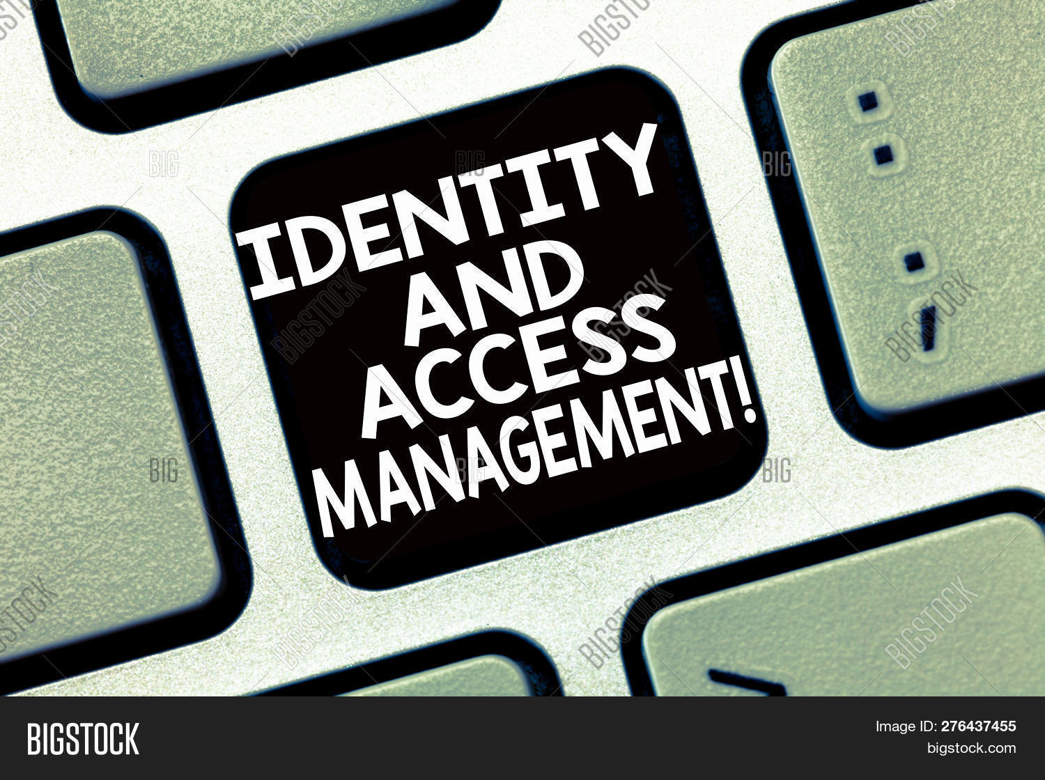 access,analysisage,analysisagement,analysisager,antivirus,application,attack,authorization,business,click,closed,code,communication,computer,computing,control,crack,crime,cyber,cyberspace,data,digital,encryption,hacker,iam,identification,identity,information,internet,key,lock,network,online,password,protect,protection,safe,safety,secure,security,service,system,technology,virtual,virtualization,virus,web