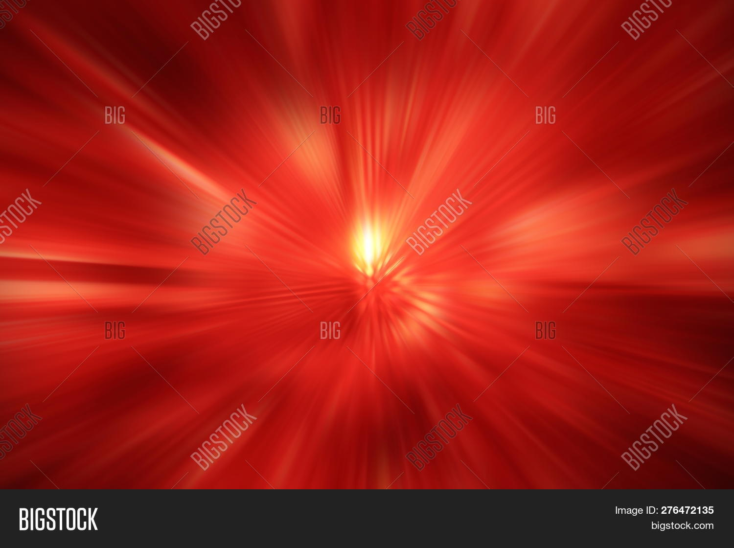 abstract,art,backdrop,background,black,blast,blur,bright,burst,color,decoration,design,dynamic,effect,energy,explosion,fantasy,fast,flare,flash,glow,glowing,graphic,happy,holiday,illustration,light,line,modern,motion,movement,pattern,radial,rays,red,rush,shine,shiny,sky,space,speed,star,sunburst,technology,texture,wallpaper,white,zoom
