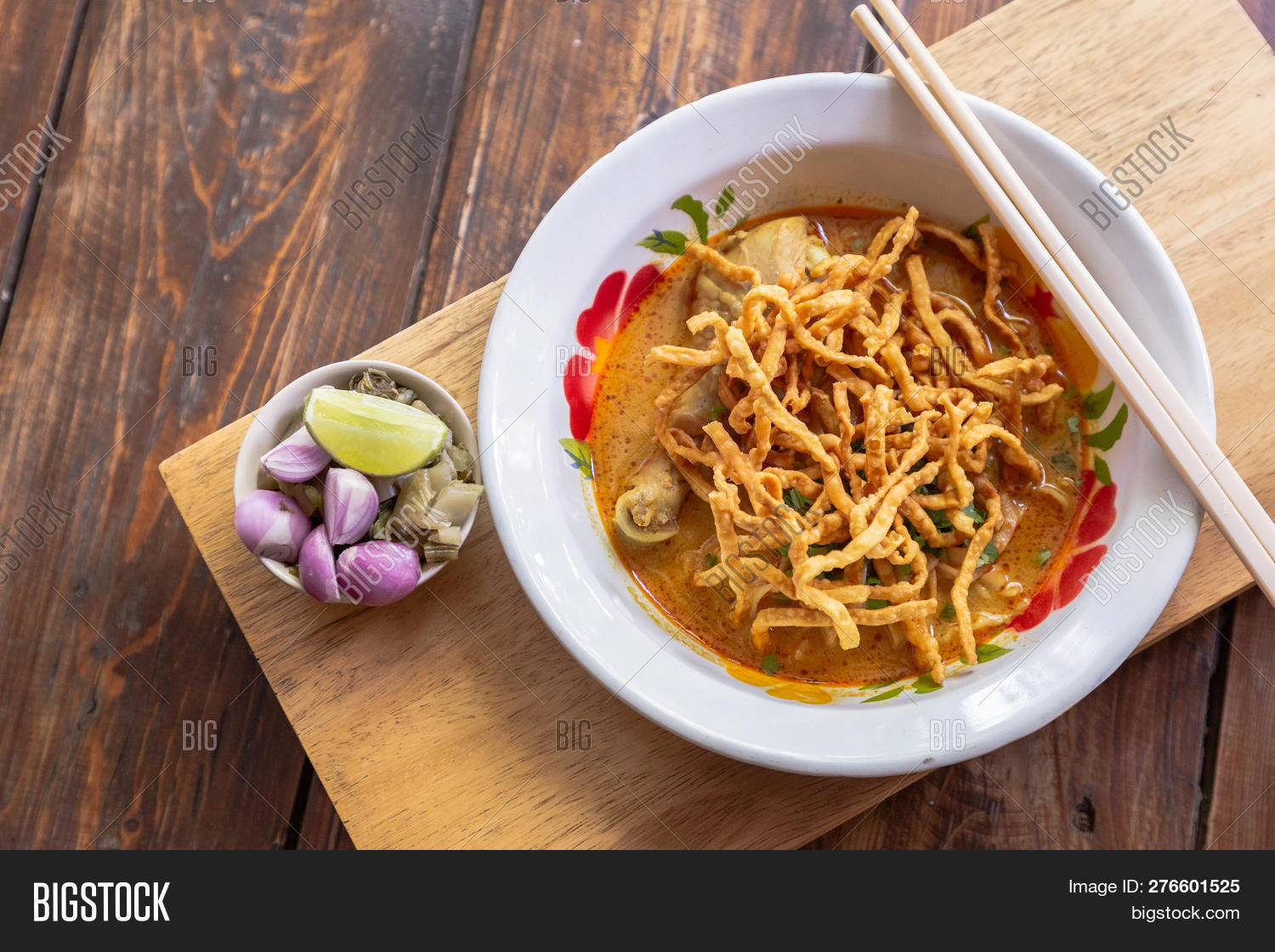 asia,asian,background,beautiful,bowl,chicken,chili,closeup,coconut,cooking,cuisine,culture,curried,curry,delicious,dinner,dish,food,gourmet,healthy,herb,high,hot,kao,khao,kitchen,lemon,lunch,meal,milk,noodle,northern,onion,oriental,recipe,red,sauce,soi,soup,soy,spicy,tasty,thai,thailand,top,traditional,view,white,yellow