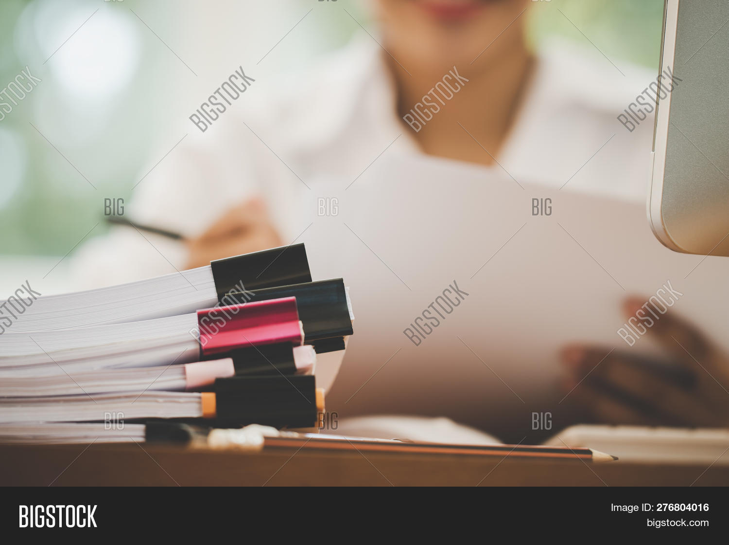 accounting,analysis,analytics,asian,business,busy,chart,check,commercial,computer,consultant,consulting,corporate,document,documentation,education,employee,exam,file,finance,financial,flat,folder,fund,growth,hands,investigate,investment,laptop,law,lawyer,legal,magazine,manager,organization,overwork,paperwork,pen,print,reading,report,reporting,research,stack,statement,statistics,study,work,workload,workplace