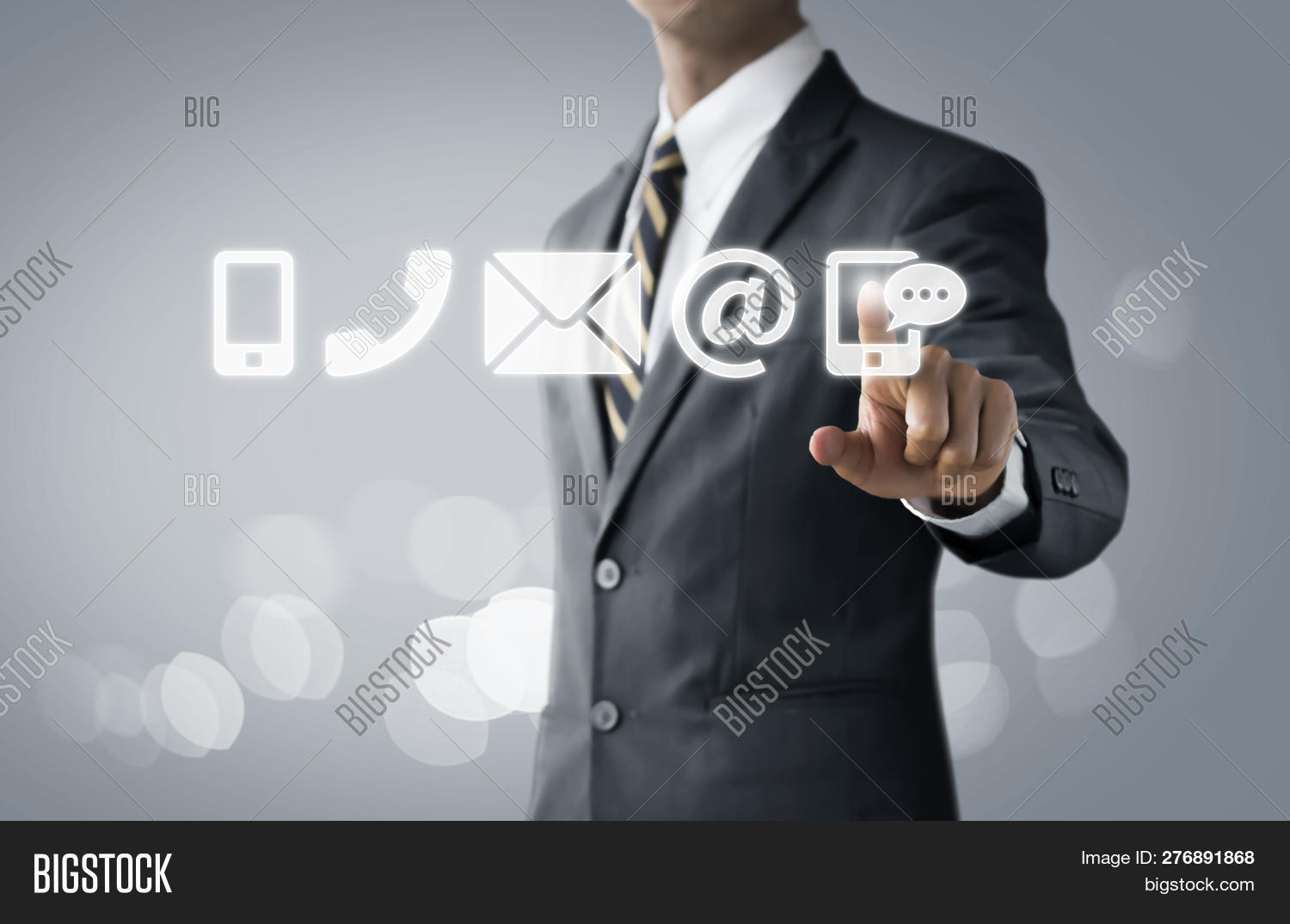address,background,bright,business,businessman,button,call,care,center,client,communication,concept,connecting,connection,contact,customer,email,feedback,finance,finger,hand,help,icon,illustration,information,internet,mail,media,message,mobile,network,phone,press,push,relationship,service,social,support,symbol,technology,telephone,touch,us,virtual,web,white