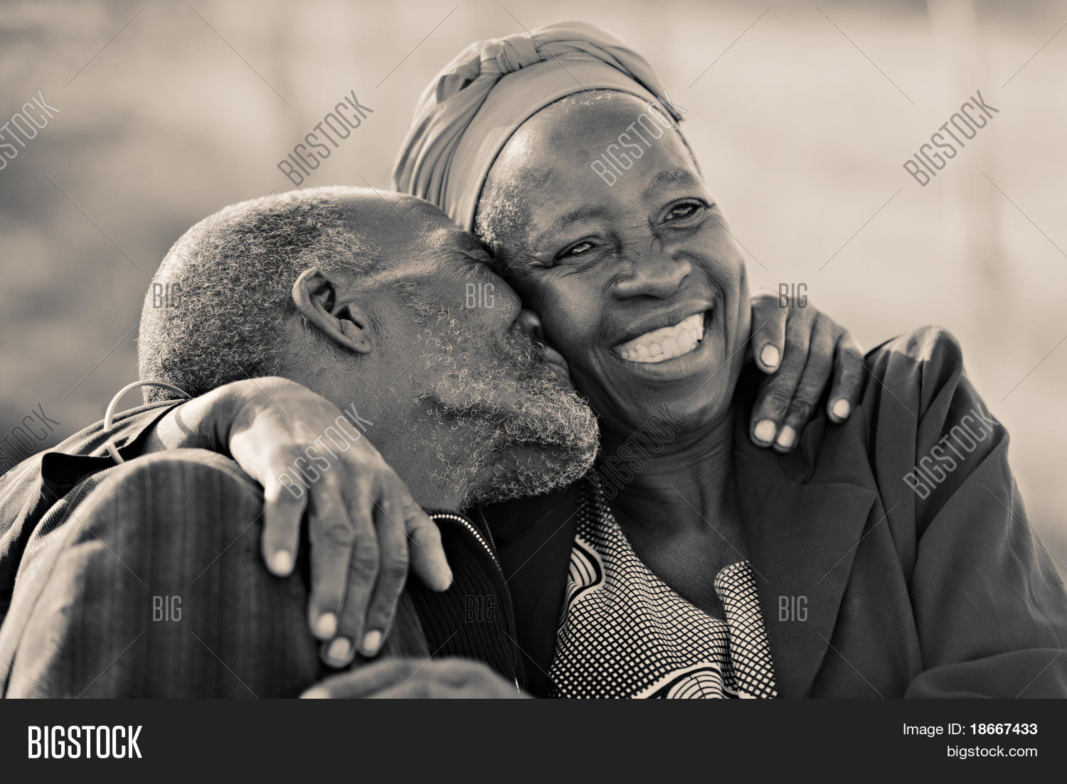 adorable,adore,africa,african,african american,african american couple,african american family,african american man,african american people,african american woman,african american women,african family,afro-american,american,care,couple,couple in love,couples in love,eighties,elder care,elderly,emotional,emotions,family,forever,grandfather,grandmother,happiness,happy,holding,horizontal,hug,kiss,love,man,married,old,pensioners,people,person,portrait,positive,retired,romantic,senior,senior couple,sentimental,seventies,smile,third,together,togetherness,toothy,woman,world,wrinkles