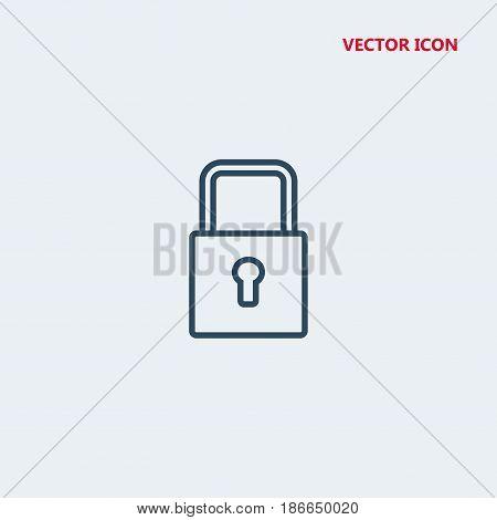 locked padlock Icon, locked padlock Icon Eps10, locked padlock Icon Vector, locked padlock Icon Eps, locked padlock Icon Jpg, locked padlock Icon Picture, locked padlock Icon Flat, locked padlock Icon App