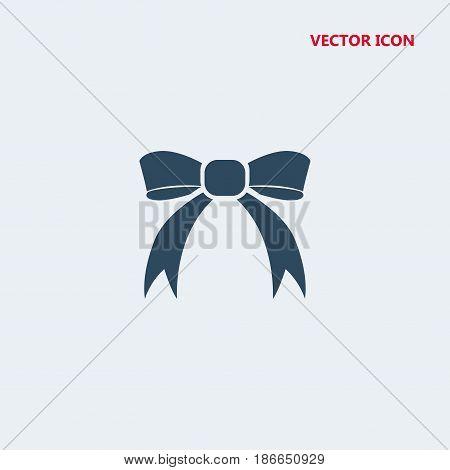 ribbon tie Icon, ribbon tie Icon Eps10, ribbon tie Icon Vector, ribbon tie Icon Eps, ribbon tie Icon Jpg, ribbon tie Icon Picture, ribbon tie Icon Flat, ribbon tie Icon App, ribbon tie Icon Web stock photo