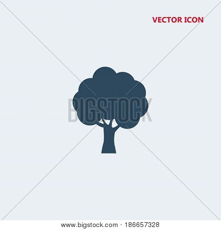 tree silhouette Icon, tree silhouette Icon Eps10, tree silhouette Icon Vector, tree silhouette Icon Eps, tree silhouette Icon Jpg, tree silhouette Icon Picture, tree silhouette Icon Flat