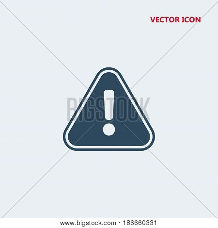 warning sign Icon, warning sign Icon Eps10, warning sign Icon Vector, warning sign Icon Eps, warning sign Icon Jpg, warning sign Icon Picture, warning sign Icon Flat, warning sign Icon App
