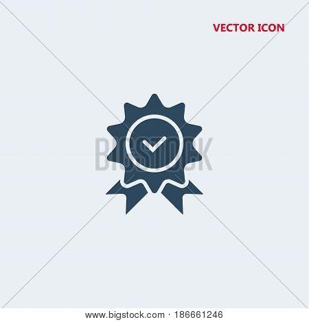 quality Icon, quality Icon Eps10, quality Icon Vector, quality Icon Eps, quality Icon Jpg, quality Icon Picture, quality Icon Flat, quality Icon App, quality Icon Web, quality Icon Art
