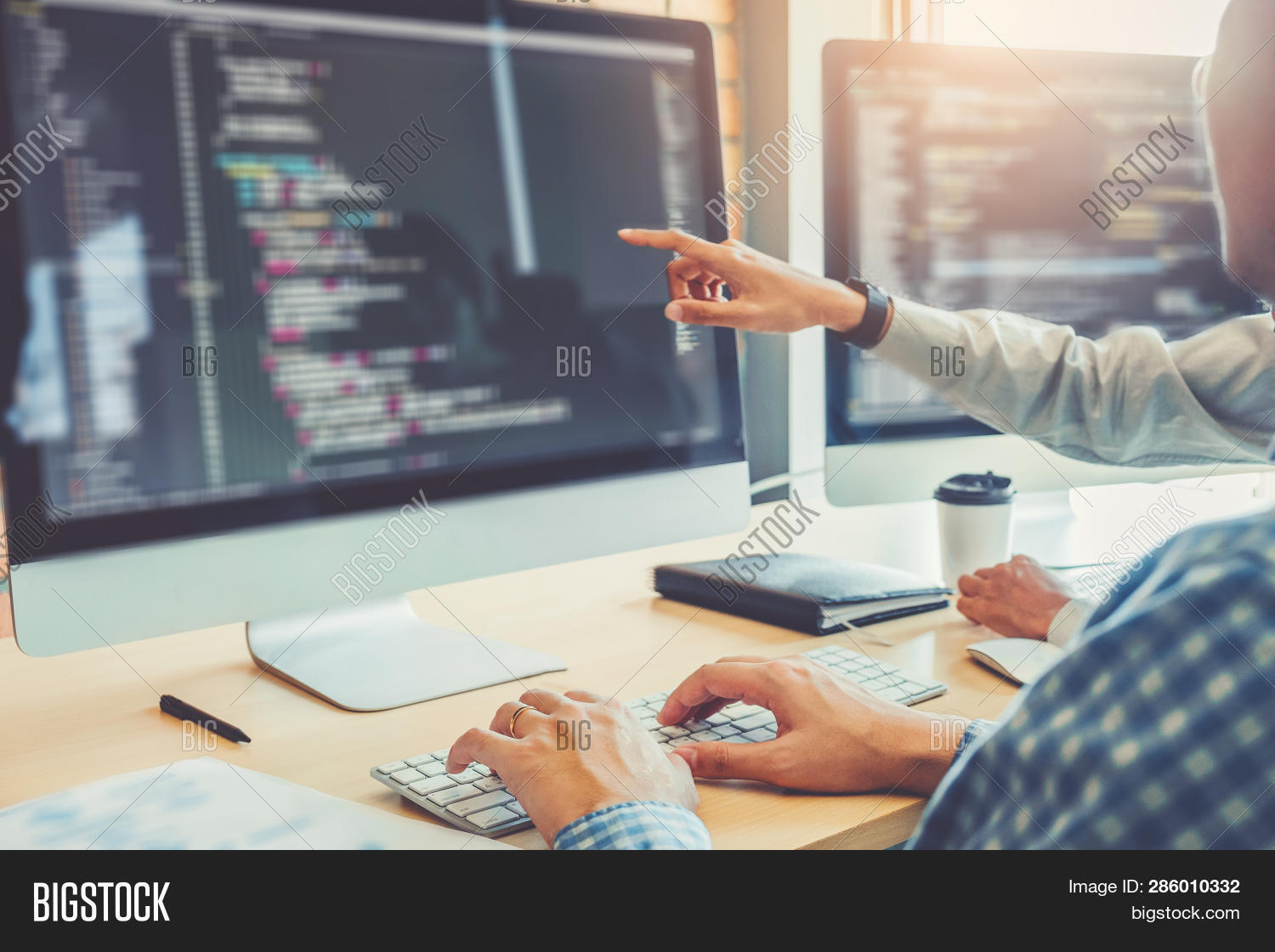 Java,analyze,app,application,brainstorming,business,code,coder,coding,colleague,communication,computer,corporate,creative,cyber,data,database,design,designer,develop,developer,development,digital,engineer,hacker,hardware,information,internet,job,language,meeting,monitor,network,networking,occupation,password,professional,program,programmer,programming,project,security,software,support,team,teamwork,technology,web,website,working