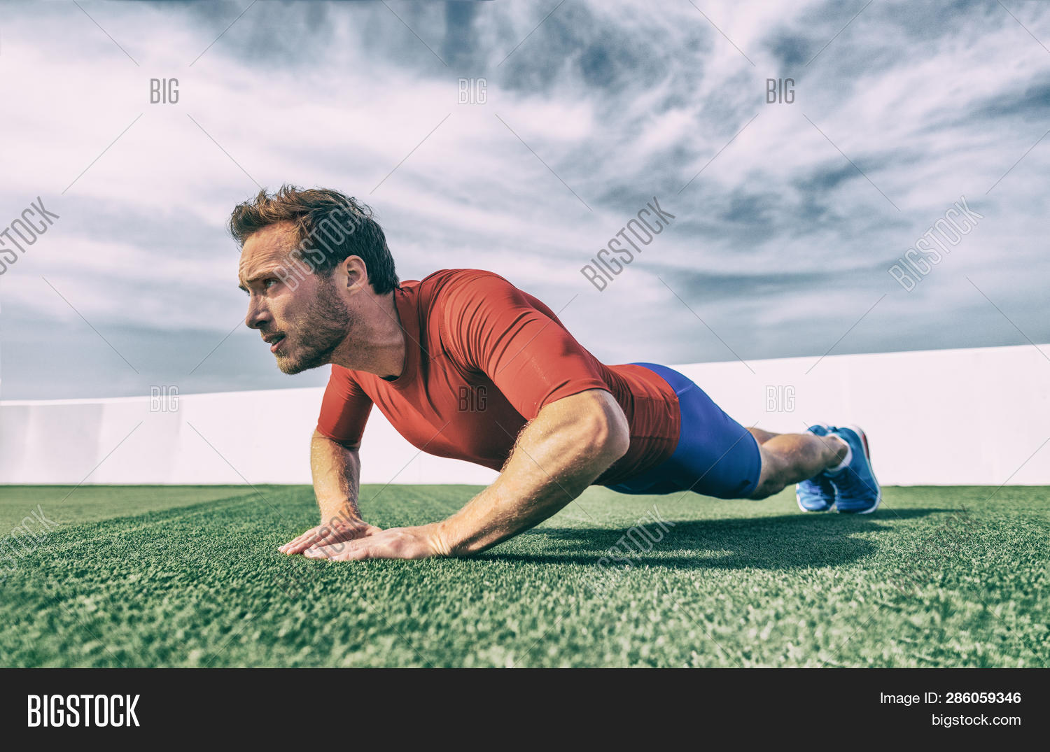 active,arms,athlete,biceps,body,bodybuilding,bodyweight,calisthenic,chest,core,exercise,exercising,fit,fitness,floor,grass,gym,healthy,home,lifestyle,male,man,men,muscles,outdoor,outdoors,outside,park,people,person,plank,planking,plyometrics,push,push-ups,pushup,shoulders,sport,strength,strong,summer,training,up,ups,variation,working out,workout,yoga