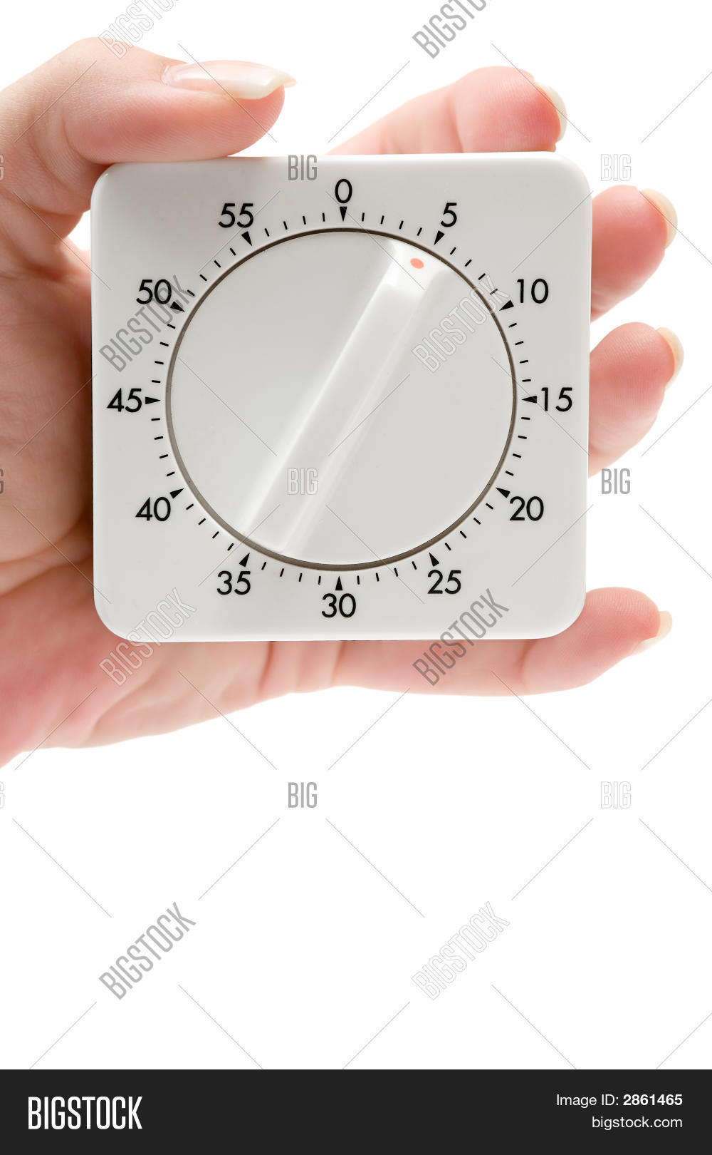 alarm,appointment,background,bell,break,bustle,clock,concept,countdown,deadline,delay,detail,egg,eggtimer,end,finger,hand,hectic,hold,holding,hour,isolated,late,metaphor,minute,ontime,precise,precision,pressure,progress,quick,ready,ring,second,stress,symbol,tick,ticking,time,timed,timekeeping,timeout,timer,timing,trickle,white