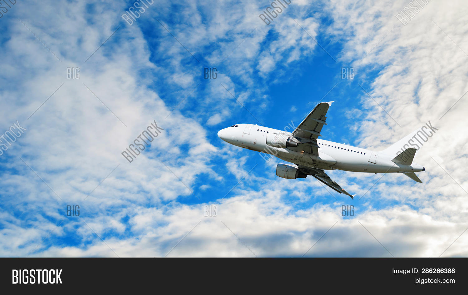 air,aircraft,airliner,airplane,atmosphere,aviation,travel-background,big,blank,blue,business,cargo,cloud,cloudscape,cloudy,day,energy,engine,eye,airplane-flight,airplane-fly,fuselage,heaven,high,huge-airplane,jet,travel-liner,livery,machine,modern-airplane,passenger,travel-plane,power,red,sky,speed,sun,sunlight,sunny,takeoff,travel-technology,tourism,transport,transportation,travel,trip,turbine,vacation,white-airplane,flying-airplane