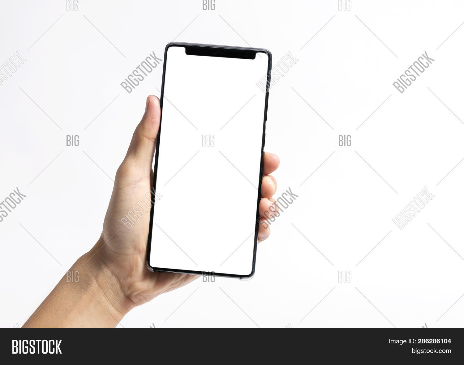 advertising,blank,brand,branding,business,cell,cellphone,communication,copy,creative,design,device,digital,display,electronic,empty,gadget,hand,holding,idea,identity,internet,isolated,lifestyle,logo,marketing,media,message,mobile,mockup,multimedia,network,online,phone,screen,smart,smartphone,social,space,technology,telephone,touch,using,white,wireless
