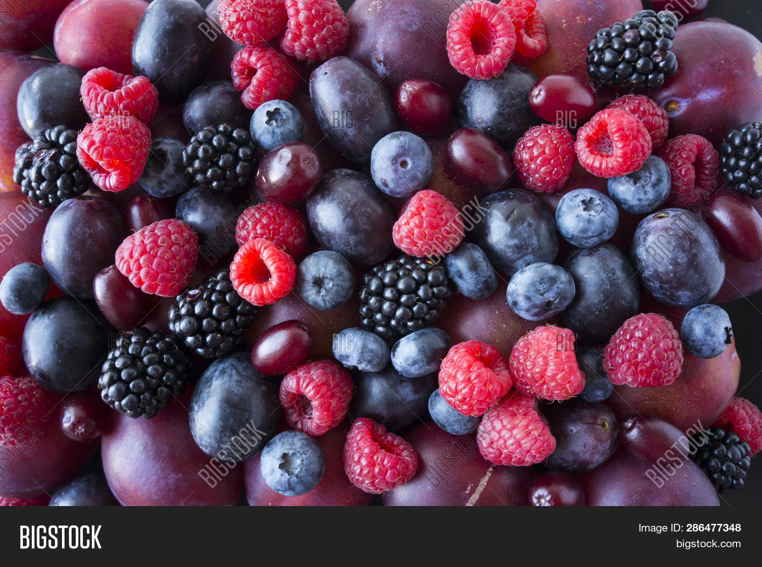 agriculture,background,berry,blackberries,blueberry,close,closeup,color,colorful,copy,delicious,dessert,diet,different,food,fresh,fruit,garden,group,health,juice,juicy,kitchen,market,mix,mixed,nature,nutrition,nutritious,organic,plants,plum,raspberries,red,ripe,space,summer,sweet,tasty,text,up,variety,vegetarian,vitamin,white