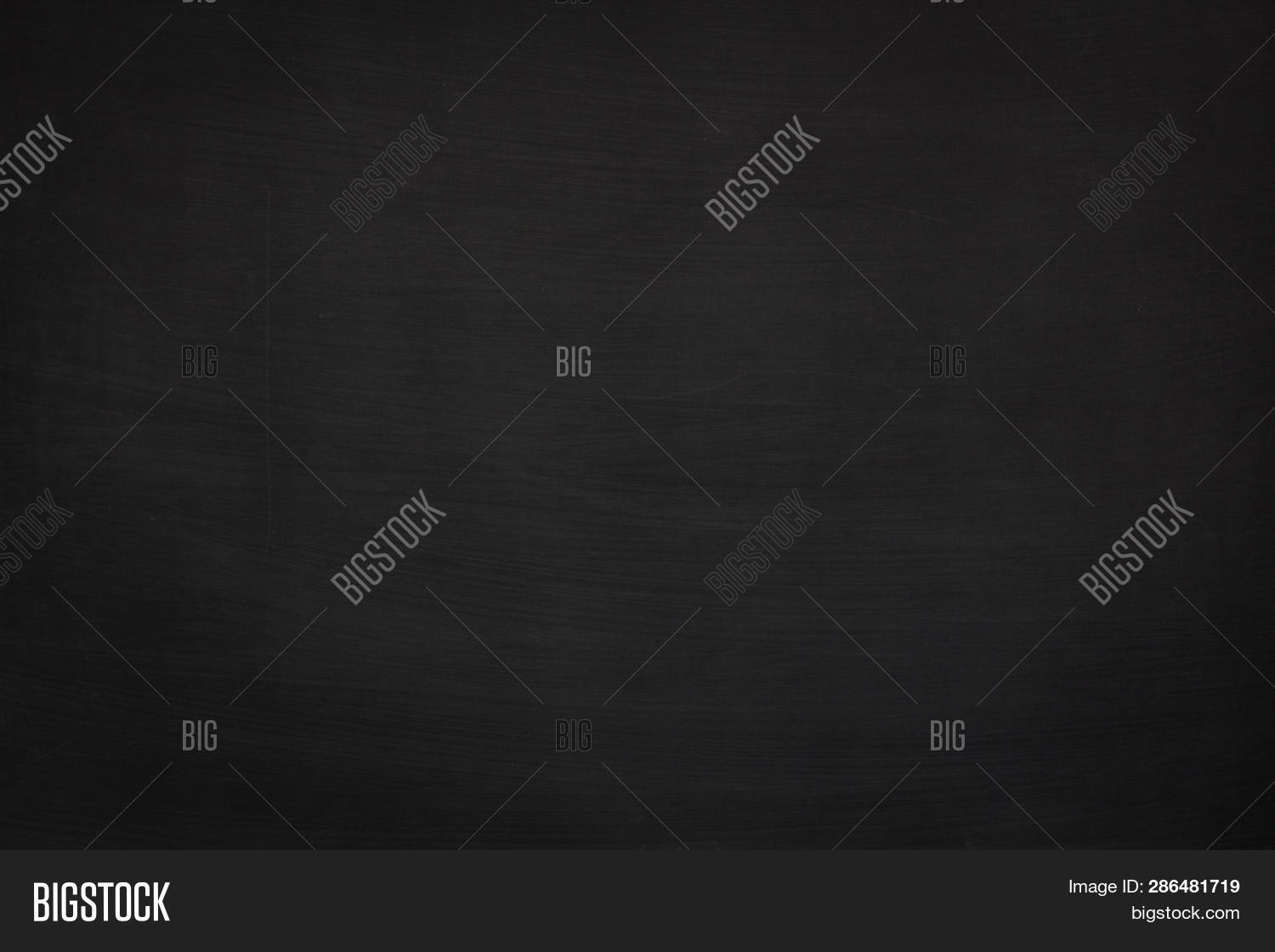 abstract,backdrop,background,billboard,black,blackboard,board,chalk,chalkboard,class,clean,concept,copy,crack,dark,decor,design,desk,dirty,distress,drawing,dust,edge,education,empty,frame,grain,graphic,grunge,grungy,message,old,paint,paper,pattern,retro,rough,rusty,school,scratch,sketch,space,template,texture,textured,vintage,wall,wallpaper,white,wood