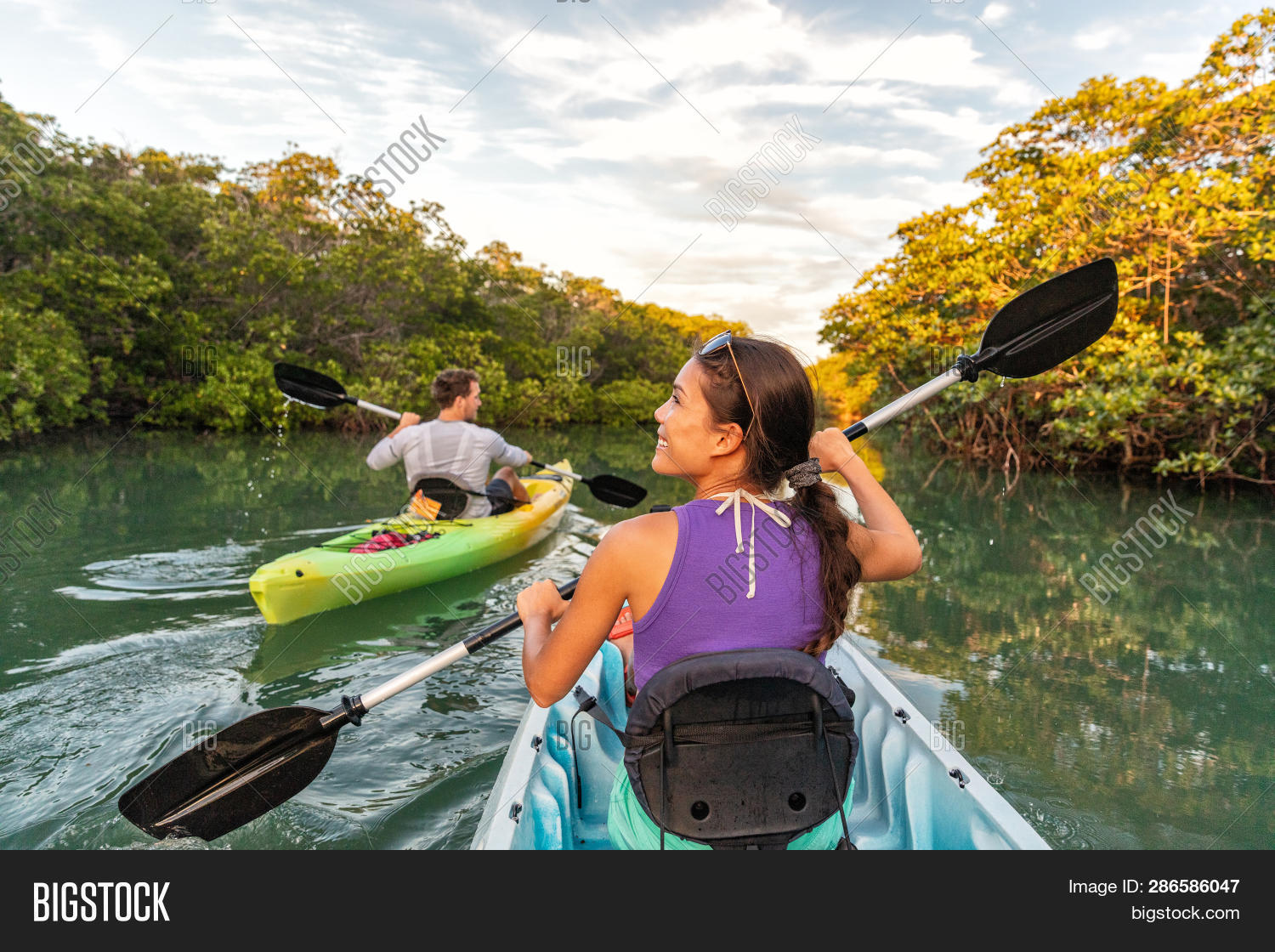 active,activity,adventure,american,asian,boat,couple,discover,everglades,exercise,florida,fun,girl,happy,holidays,islamorada,kayak,kayakers,kayaking,kayaks,keys,landscape,lifestyle,man,mangrove,national,nature,ocean,paddle,park,people,person,river,sea,sport,summer,swamp,touring,tourism,tourists,travel,two,usa,vacation,water,watersport,wildlife,woman,young