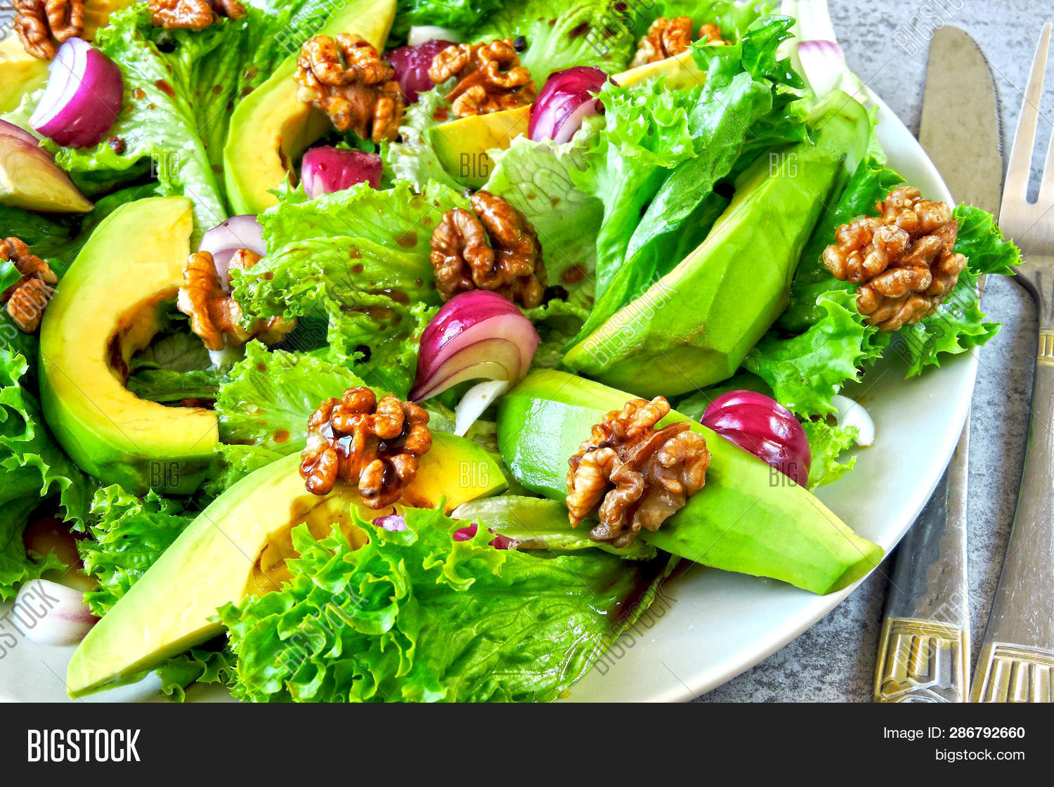 appetizer,avocado,background,blue,breakfast,delicious,diet,dieting,dinner,dish,eating,fitness,food,fresh,freshness,fruit,gourmet,green,healthy,idea,ingredient,leaf,lettuce,lunch,meal,nutrition,nutritious,oil,onion,organic,pepper,plate,preparation,rustic,salad,seasoning,snack,summer,super,useful,vegan,vegetable,vegetarian,walnut