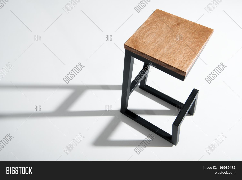 bar,barstool,black,blank,cafe,chair,comfort,comfortable,copy,design,empty,furniture,home,legs,light,luxury,metallic,minimal,minimalism,modern,nobody,object,plywood,seat,shadow,shot,simple,simplicity,single,sit,space,stool,studio,style,stylish,veneer,white,wooden