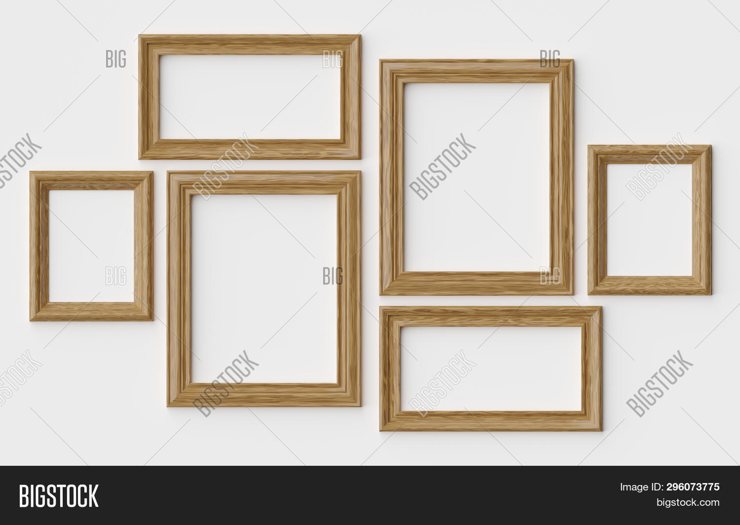 3d,art,artwork,background,blank,board,border,brown,closeup,collection,copy-space,decor,decoration,design,empty,exhibition,frame,gallery,illustration,image,indoor,light,mock-up,mockup,modern,nobody,painting,pattern,photo,photography,picture,poster,realistic,rectangle,render,rendered,set,shadow,simple,square,template,wall,white,wood,wooden