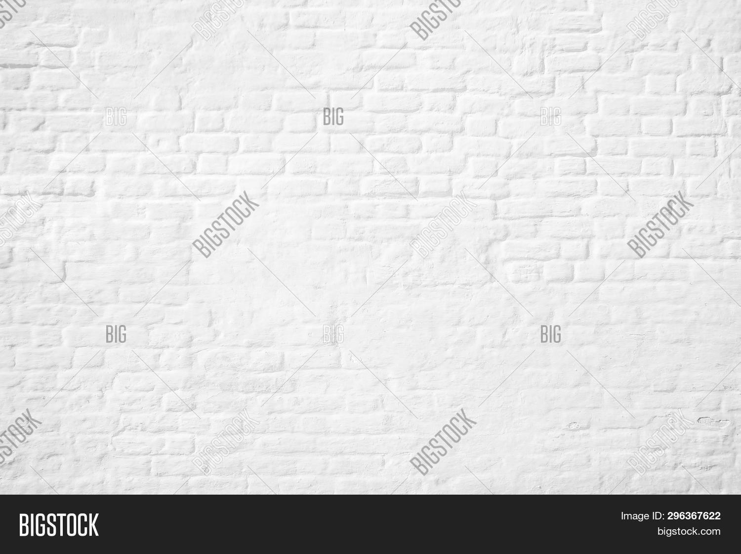 abstract,architecture,art,backdrop,background,block,brick,building,cement,clean,construction,design,detail,gray,grunge,home,interior,masonry,material,modern,old,paint,pattern,retro,room,solid,space,structure,surface,texture,vintage,wall,wallpaper,white