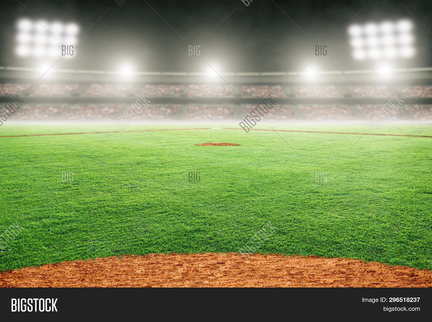 Angle,Arena,Backgrounds,Baseball,Bright,Clay,Competition,Copy,Crowd,Diamond,Dirt,Fans,Field,Game,Grass,Home,Illuminated,League,Low,Match,Mound,No,People,Plate,Softball,Space,Sport,Spotlight,Stadium,Turf,View