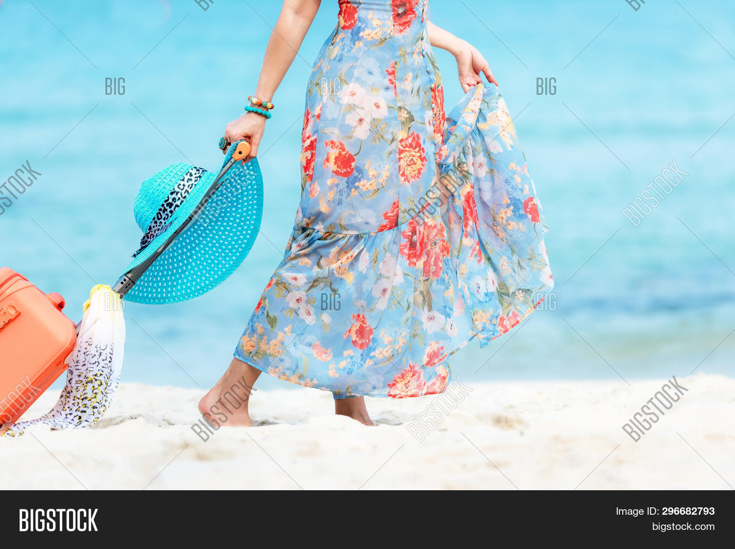 accessories,background,bag,banner,beach,border,chill,concept,dress,fashion,female,fun,happy,hat,hipster,holiday,hot,leisure,life,lifestyle,luggage,mock,model,nature,orange,planning,protection,relax,resort,rest,sandals,sea,season,sky,slippers,starfish,summer,summertime,sunblock,swimsuit,tourism,travel,traveler,trendy,trip,tropical,vacation,water,woman,wood