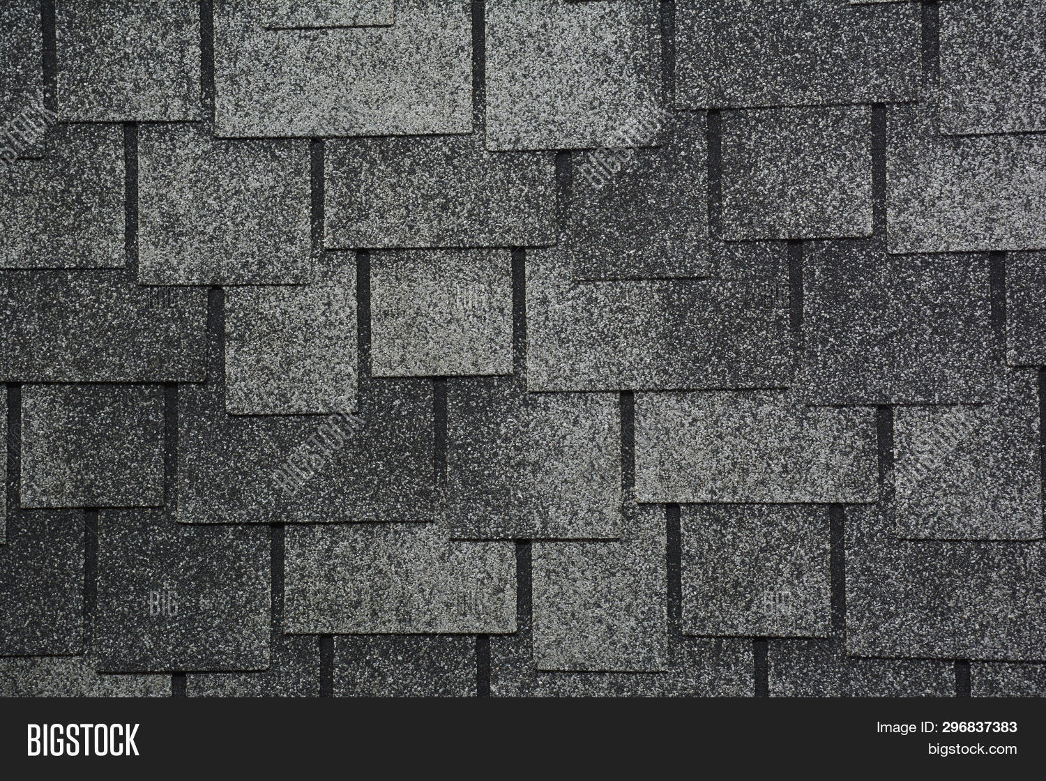 asphalt,background,building,construction,corner,gray,house,install,installation,insulation,material,pattern,perspective,photo,roof,roofing,rooftop,shingles,surface,texture,textured,tiles,top,waterproof