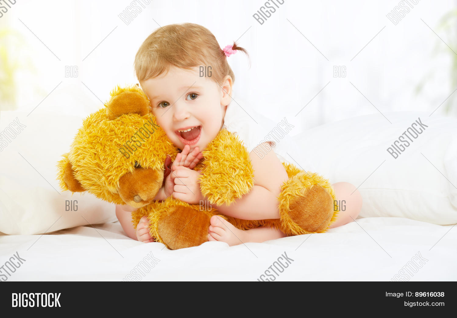 adorable,animal,baby,bear,beautiful,bed,bedding,bedroom,bedtime,blanket,caucasian,child,childhood,comfort,comfortable,cute,cute girl,daughter,dream,face,female,girl,girls in bed,girls night out,happy,health,home,hug,innocence,kid,kids bedroom,little,lovely,morning,night,pajama,people,person,portrait,preschooler,pretty,relax,relaxation,rest,resting,sleep,smile,stuffed,sweet,teddy,teddy bear,toddler,toy,white,young