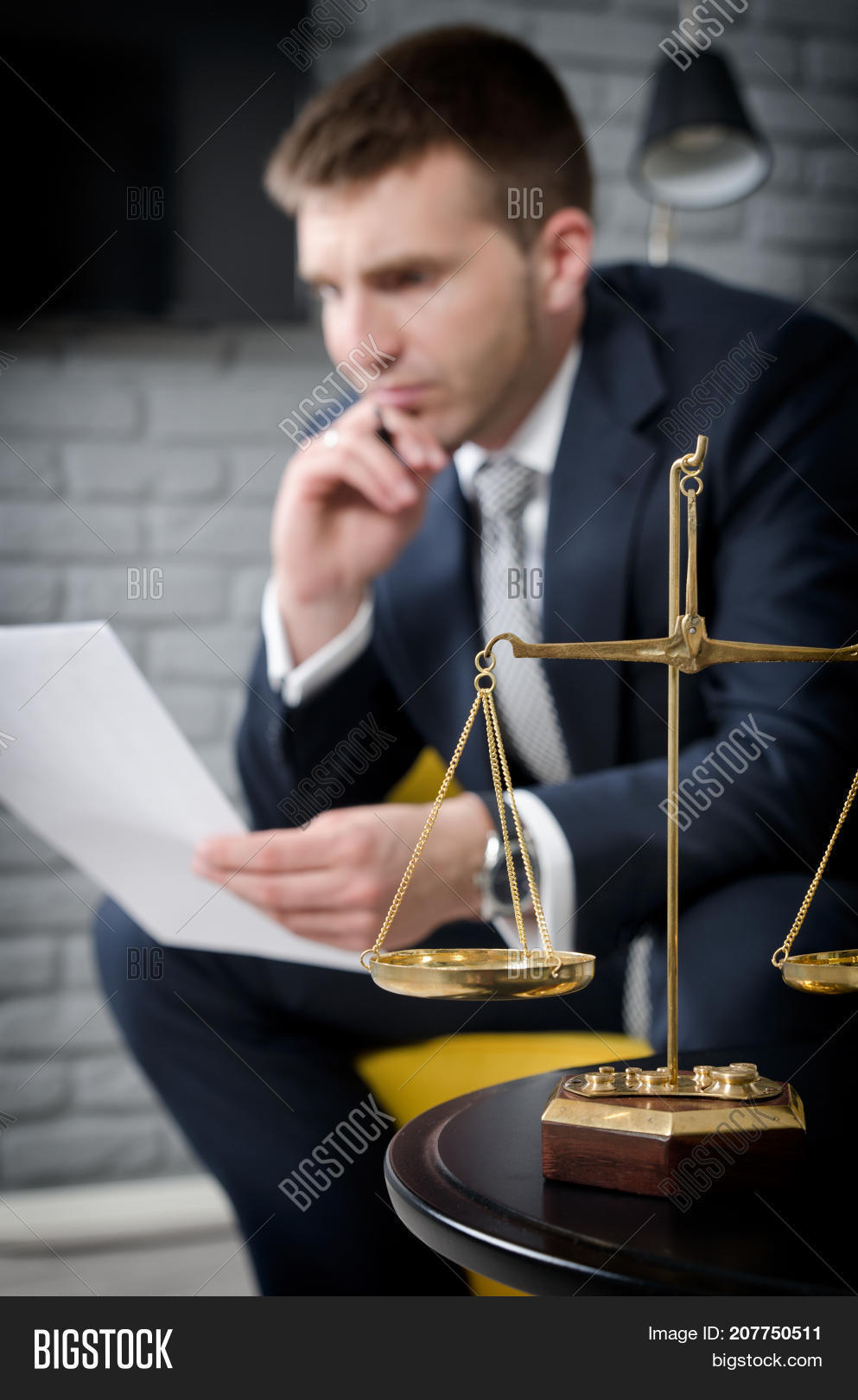 agreement,armchair,attorney,authority,background,balance,blur,business,career,concept,court,courthouse,crime,criminal,document,expertise,indoor,judge,judgment,jurist,justice,law,lawyer,legal,legislation,litigation,magistrate,male,man,modern,notary,occupation,office,pen,person,professional,reading,right,scales,sheet,sitting,suit,symbol,system,table,tie,verdict,weight,work,write