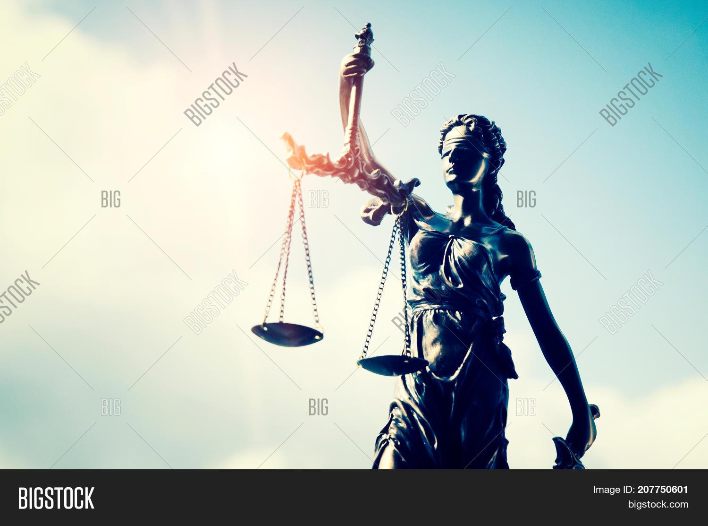 attorney,authority,balance,bronze,case,concept,condemn,court,courthouse,courtroom,crime,criminal,decision,defend,defendant,equality,freedom,government,guilty,innocence,investigate,judge,judgment,judicial,jury,justice,lady,law,lawyer,legal,legislation,liberty,light,litigation,litigator,lustitia,metal,order,practice,profession,punishment,rights,shine,sky,sun,symbol,themis,verdict