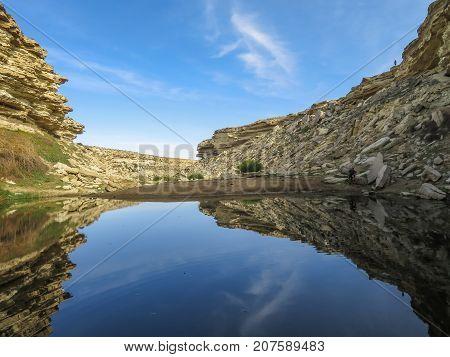 Nature Landscape, Nature, Landscape, nature landscape, nature, landscape, stone nature, stone landscape, nature stone