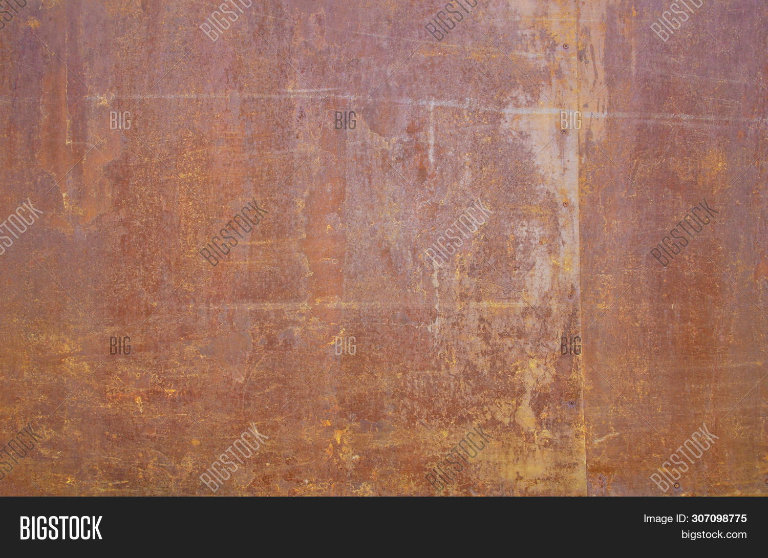 abstract,aged,background,black,brown,closeup,corroded,corrosion,damaged,dark,decoration,design,dirty,frame,grunge,grungy,hard,iron,material,metal,metallic,old,pattern,plate,red,retro,rough,rust,rusted,rustic,rusty,space,stain,steel,style,surface,texture,textured,vintage,wall,worn