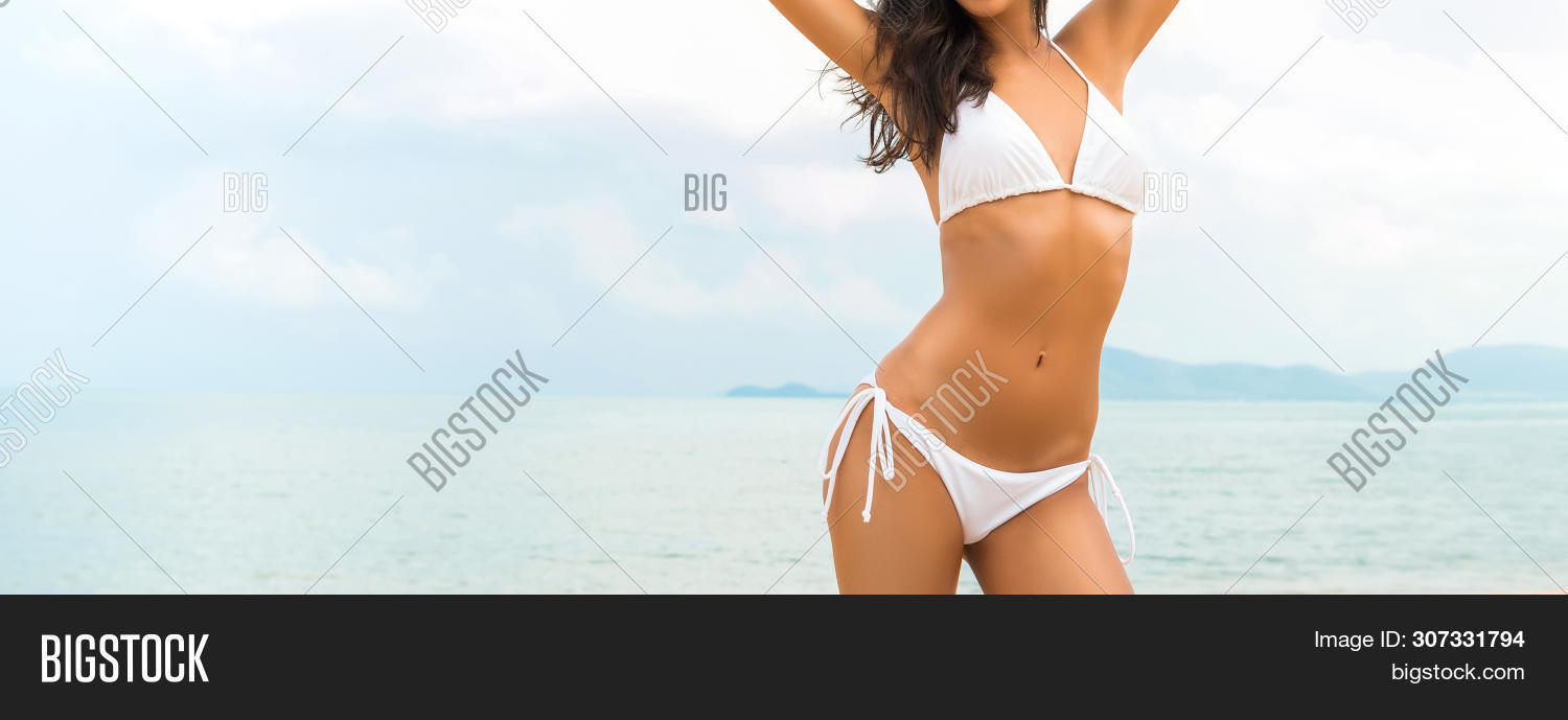 appealing,attractive,banner,beach,beautiful,beauty,belly,bikini,body,bra,clothes,copy,copyspace,face,fashion,female,girl,header,hip,holiday,hot,island,model,no,ocean,one,panorama,panoramic,panty,person,posing,sea,sexy,shape,skin,slim,space,standing,summer,summertime,sunny,swimsuit,swimwear,tan,tie,tropical,vacation,white,woman,young