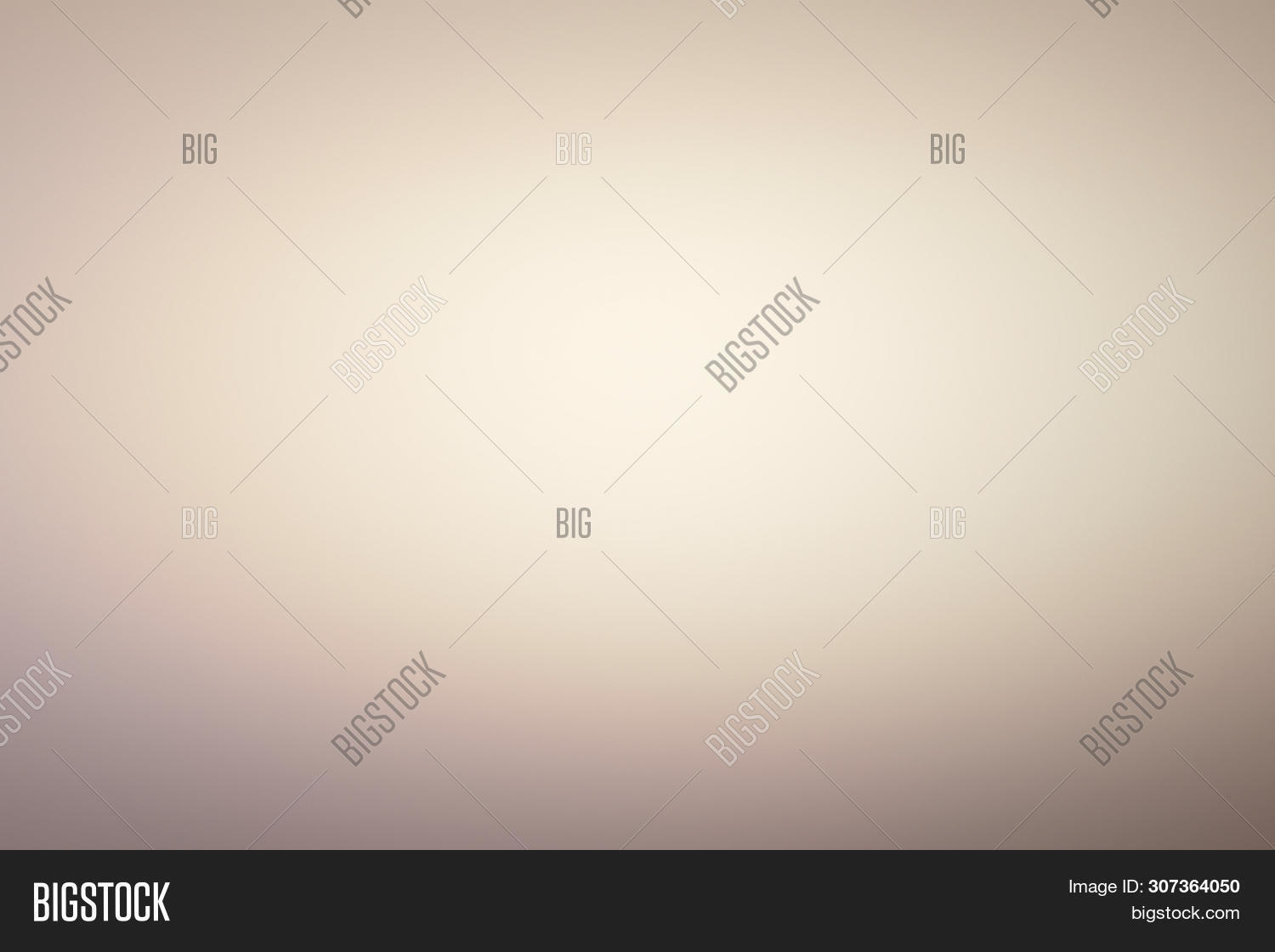 Black Background Or Luxury Gray Background Abstract White Blurred Lights And Smooth Background Textu