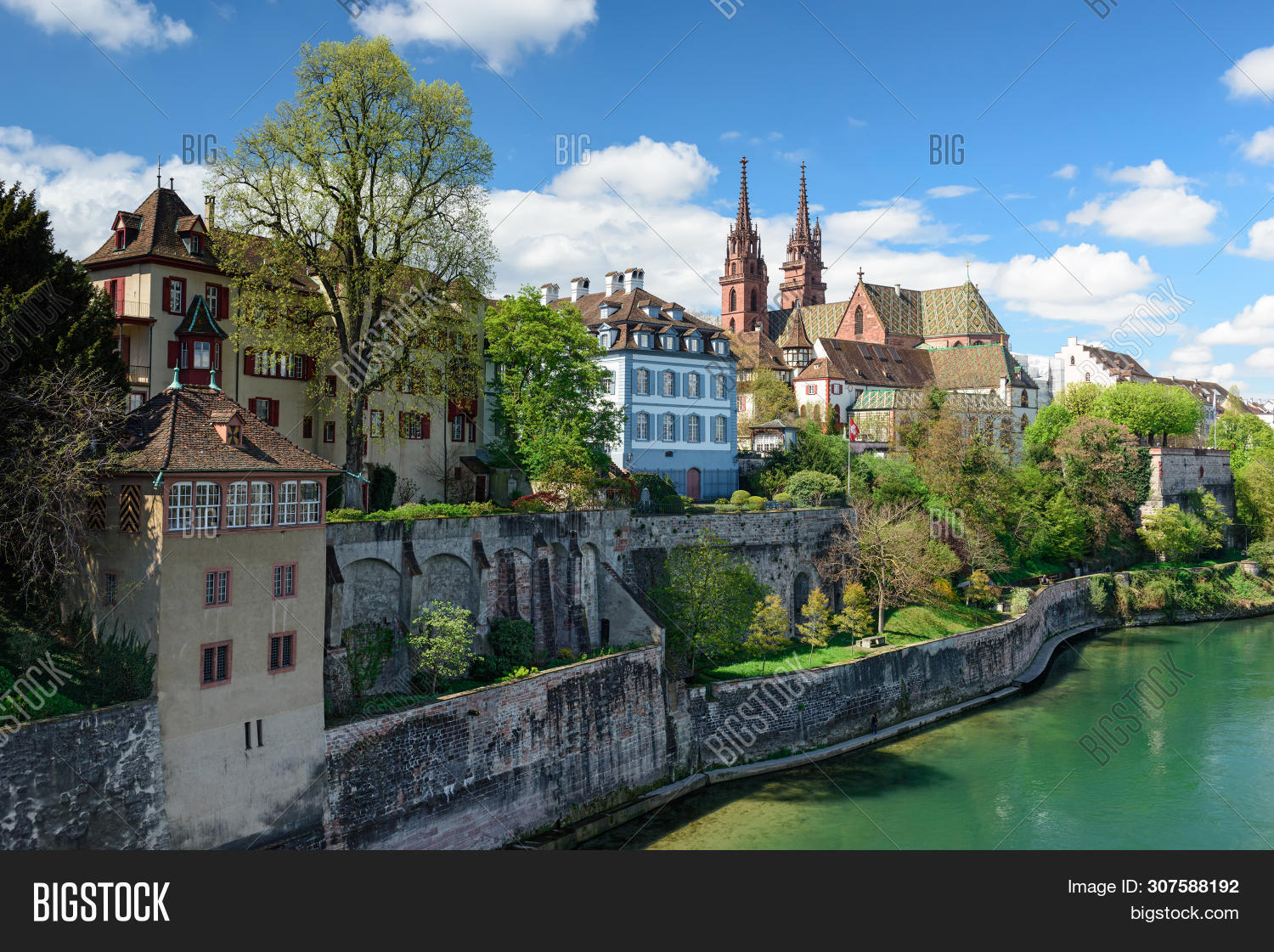 alps,altstadt,ancient,architecture,attraction,basel,basler,beautiful,blue,building,cathedral,center,centre,church,city,cityscape,cloud,destination,downtown,embankment,europe,european,famous,grossbasel,historic,historical,house,landmark,monument,muenster,munster,old,promenade,rhine,river,scene,sightseeing,sky,skyline,spring,summer,sun,swiss,switzerland,tour,tourist,tower,town,travel,view