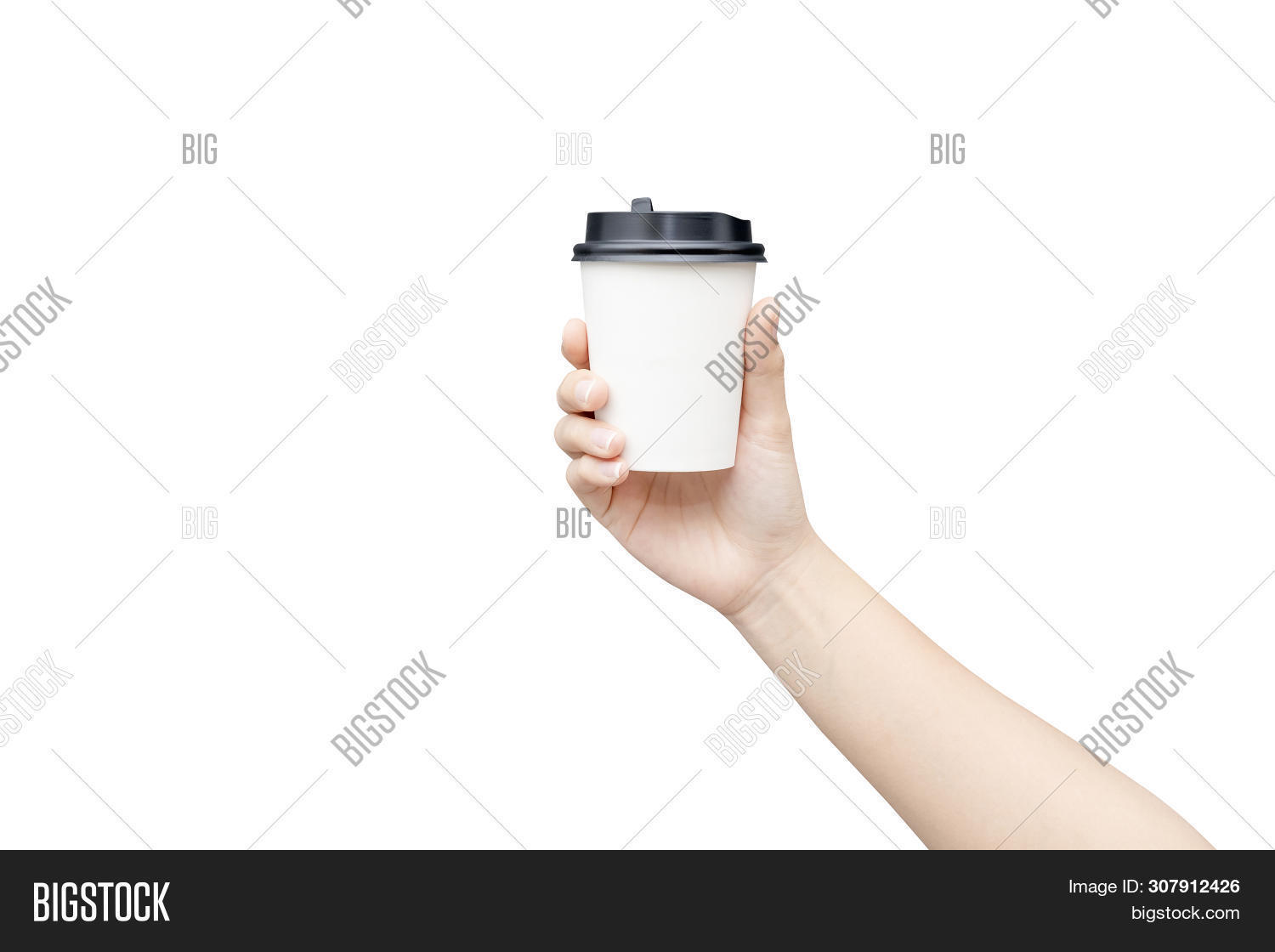 adult,arm,away,background,beverage,blank,bottle,branding,breakfast,bubble,cafe,caffeine,cappuccino,closeup,coffee,container,cup,drink,empty,espresso,female,finger,food,hand,handle,hold,hot,isolated,latte,lid,liquid,male,mocha,mock,mock-up,mockup,morning,mug,nobody,object,paper,people,person,refreshment,take,takeaway,tea,up,white,woman